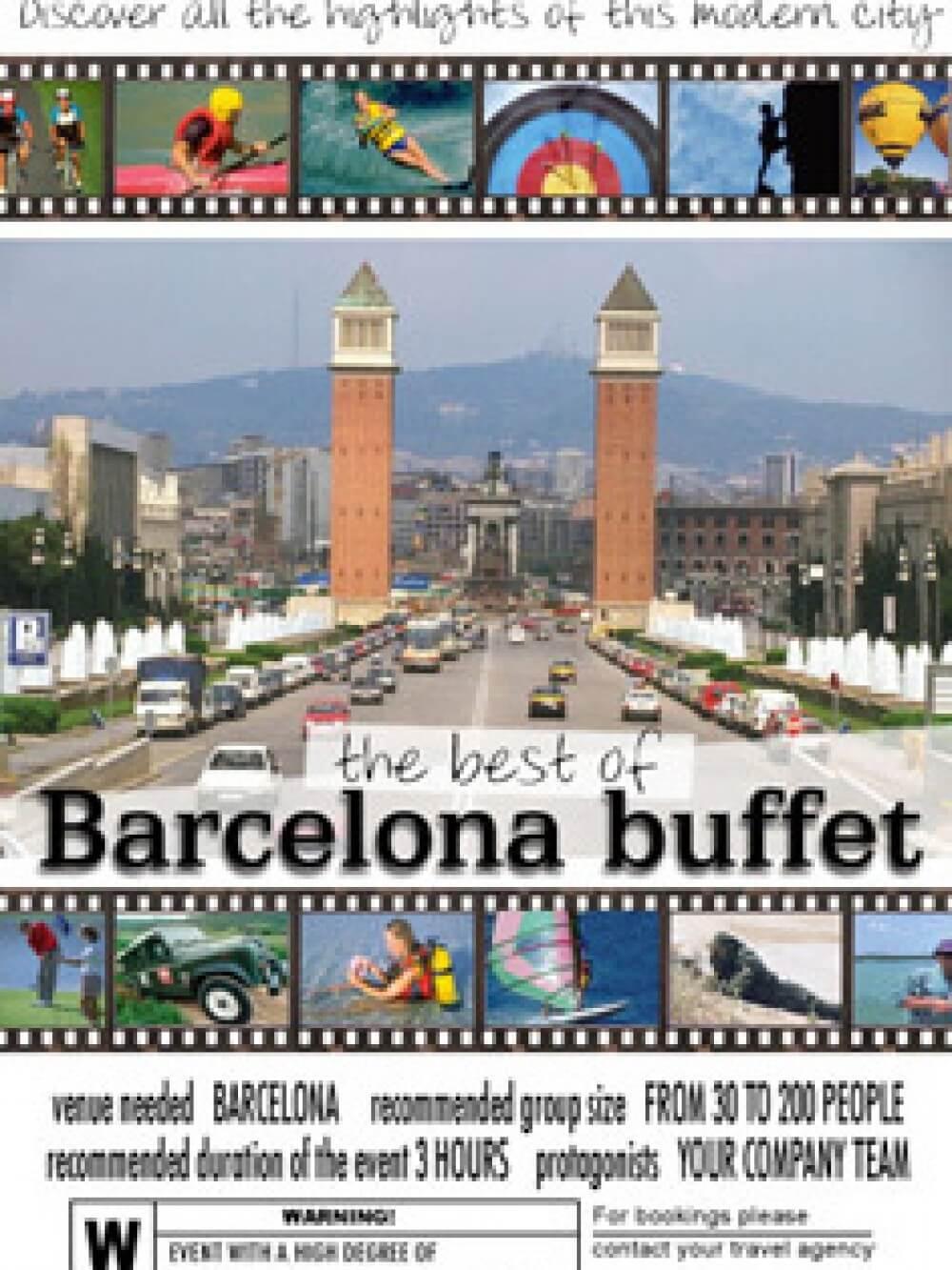 the_best_of_barcelona_buffet_vertical_web