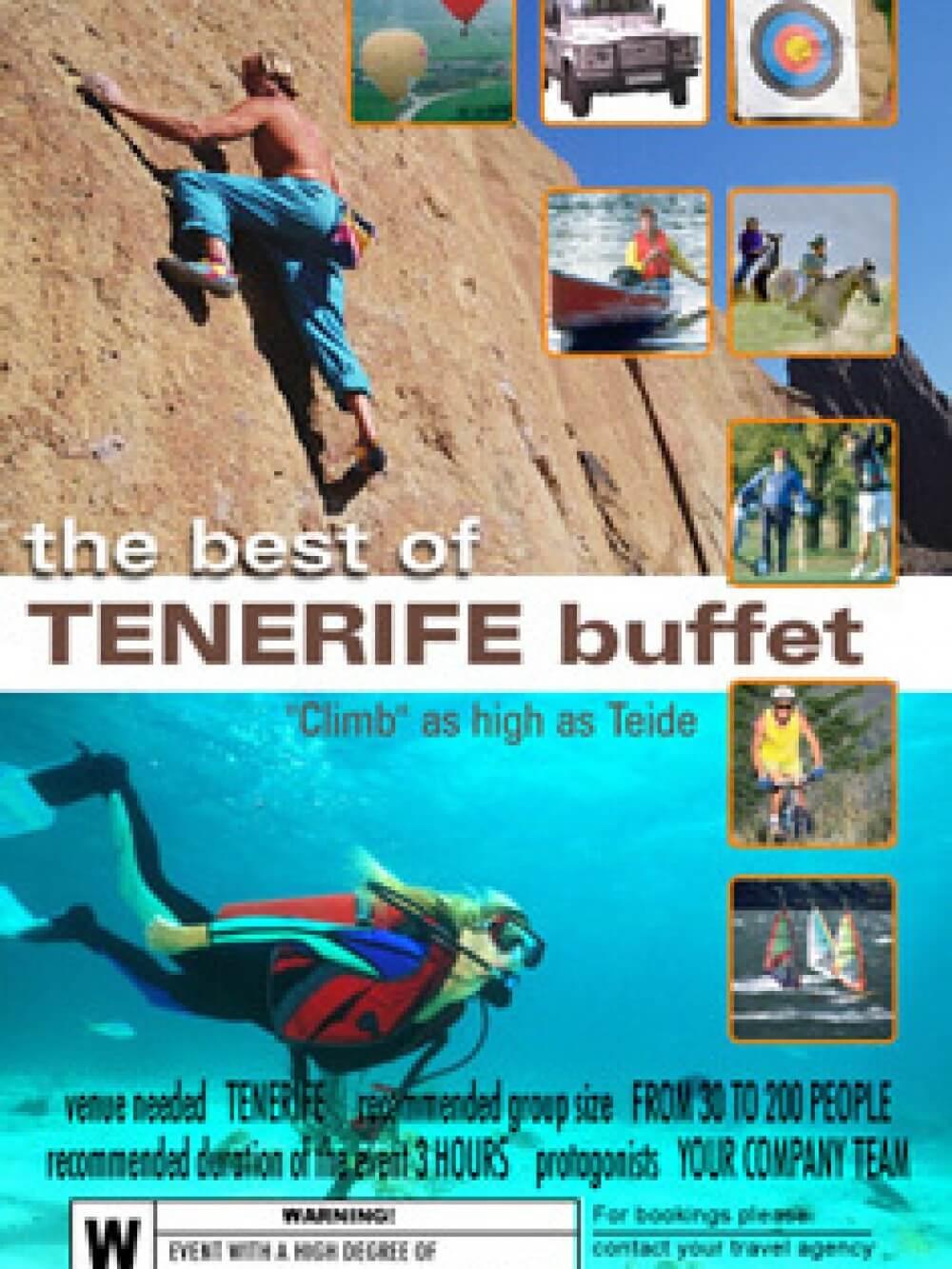 the_best_of_tenerife_buffet_vertical_web