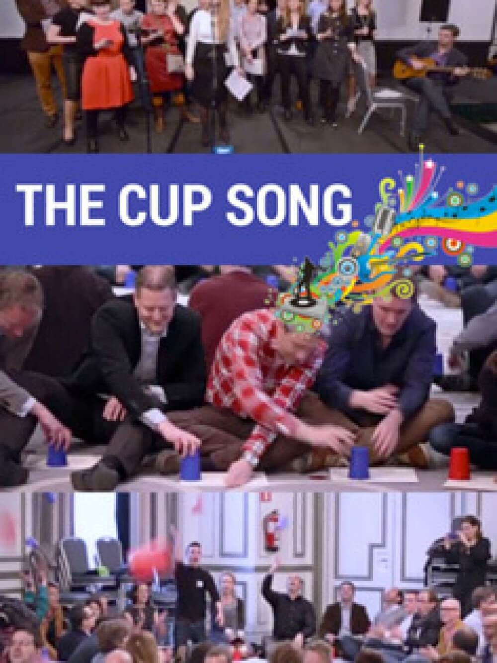 the_cup_song_vertical_web