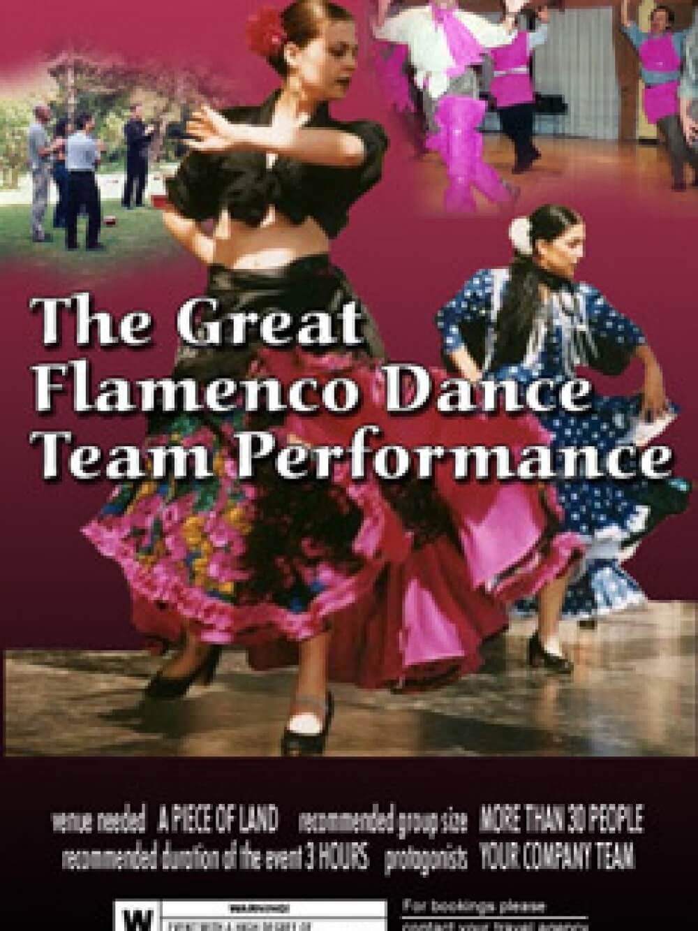 the_great_flamenco_dance_team_performance_vertical_web