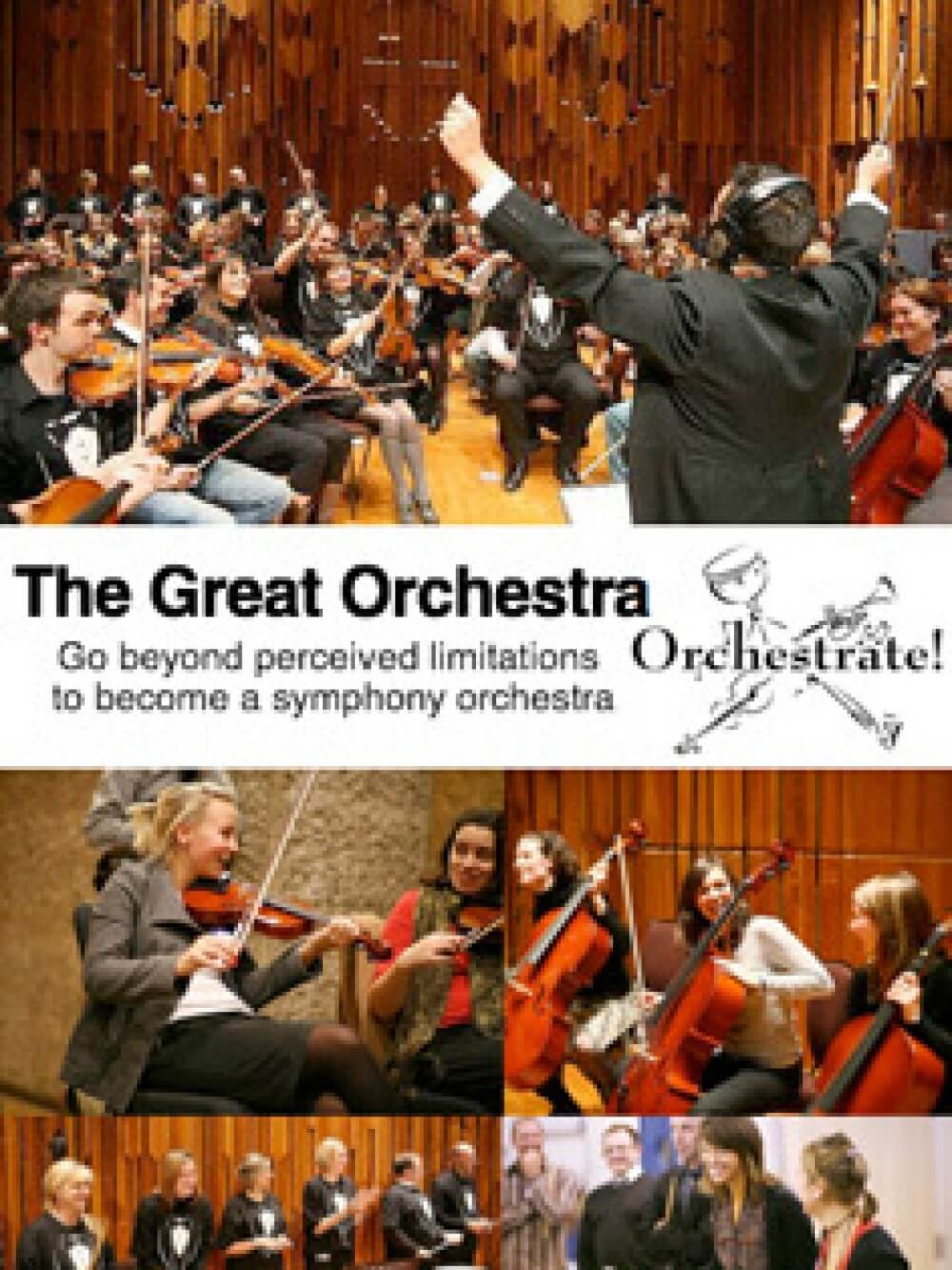 the_great_orchestra_vertical_web
