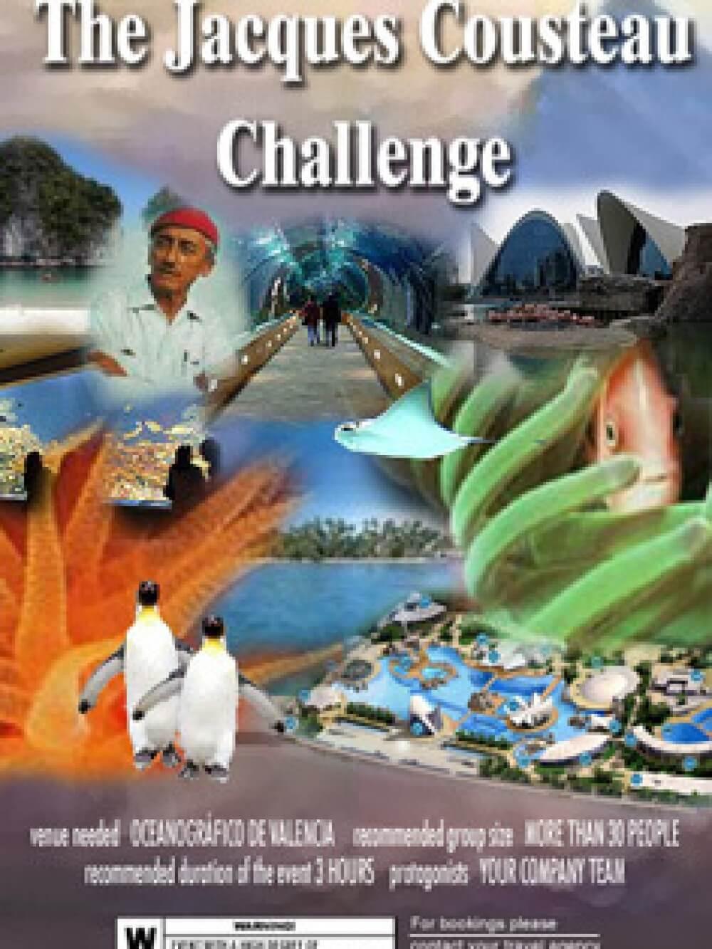 the_jacques_cousteau_challenge_vertical_web
