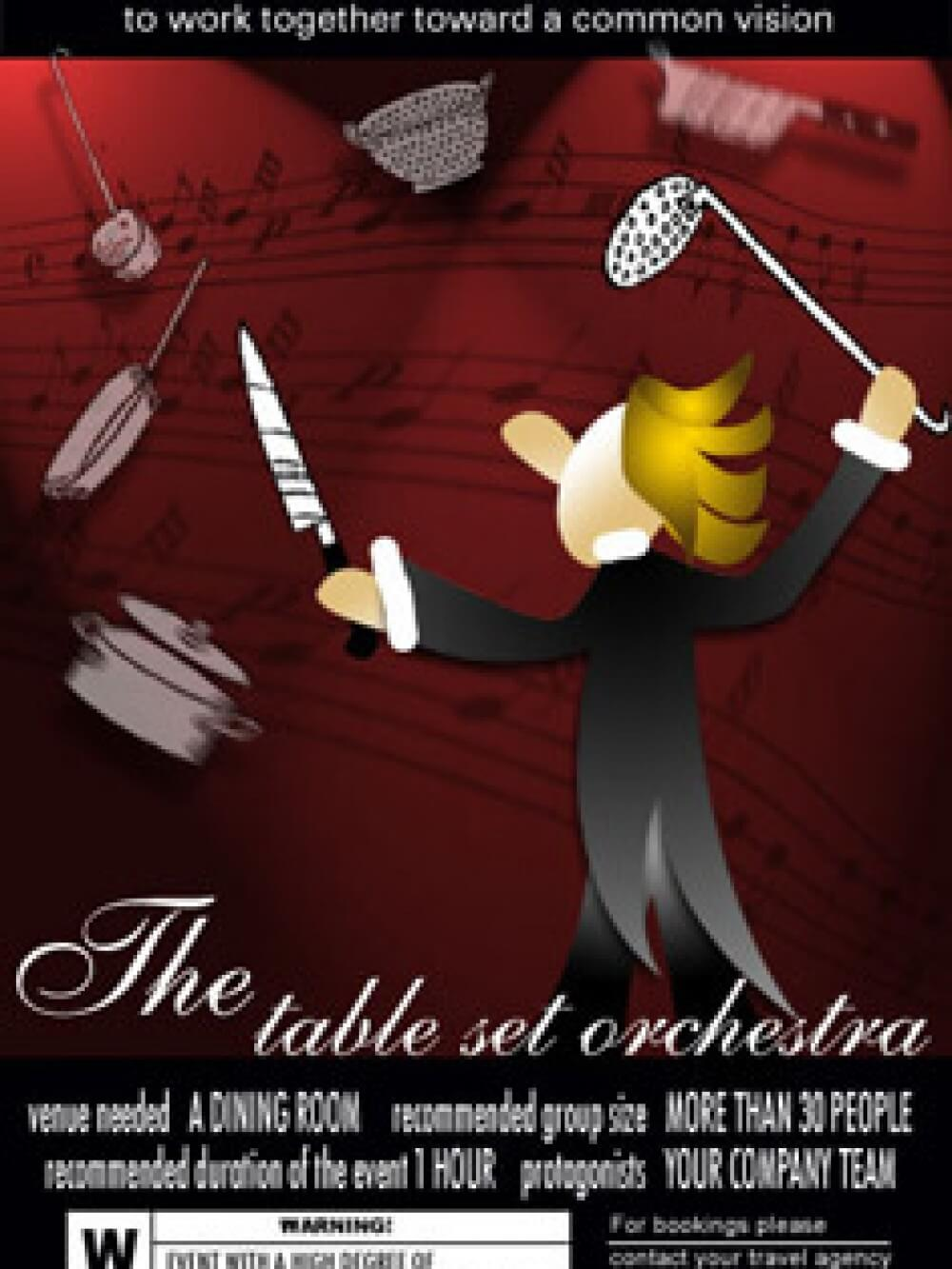 the_table_set_orchestra_vertical_web