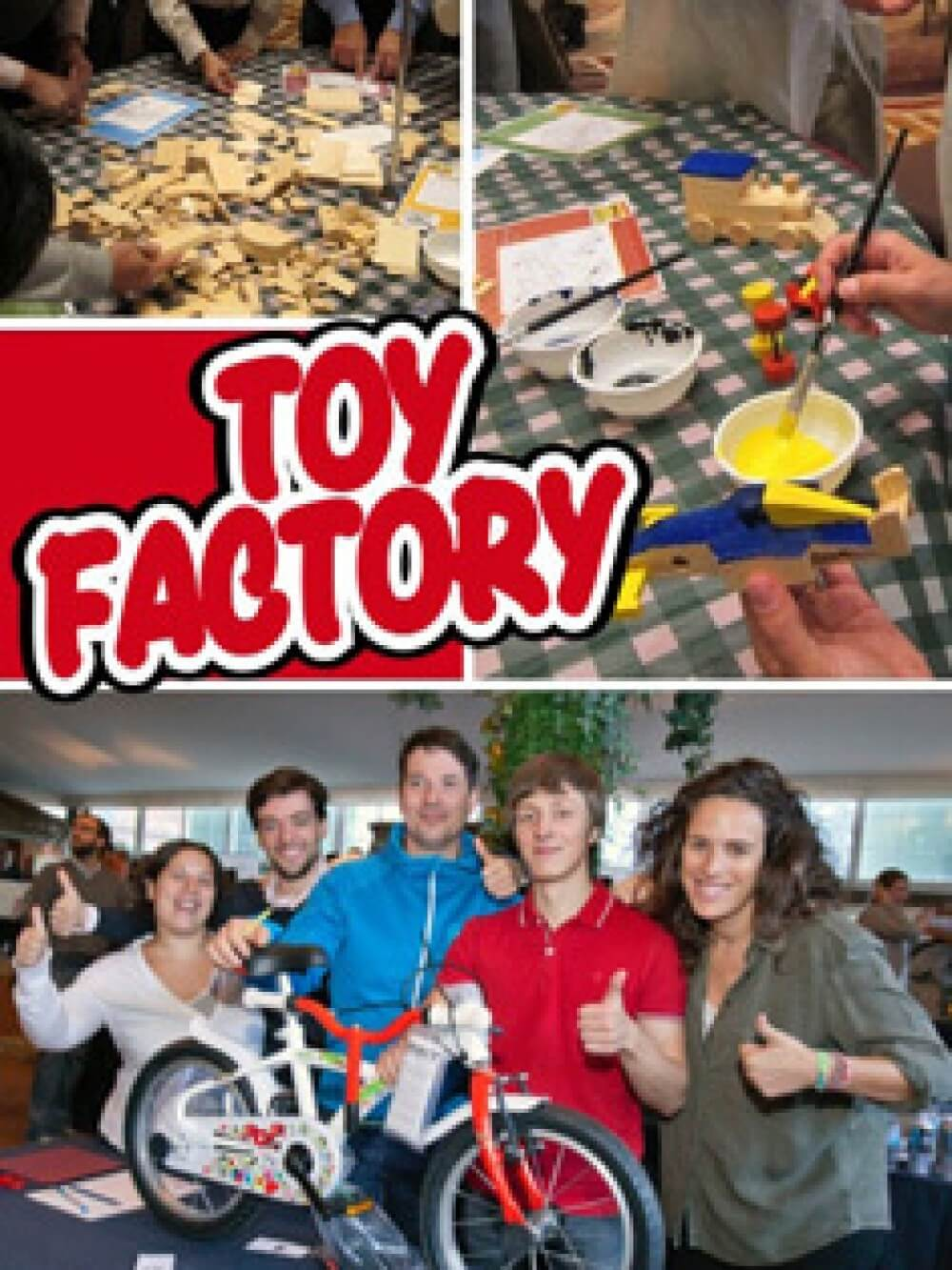 toy_factory_vertical_web