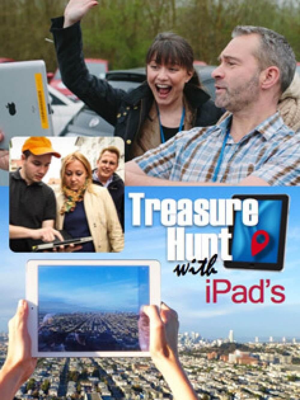 treasure_hunt_with_iPads_vertical_web