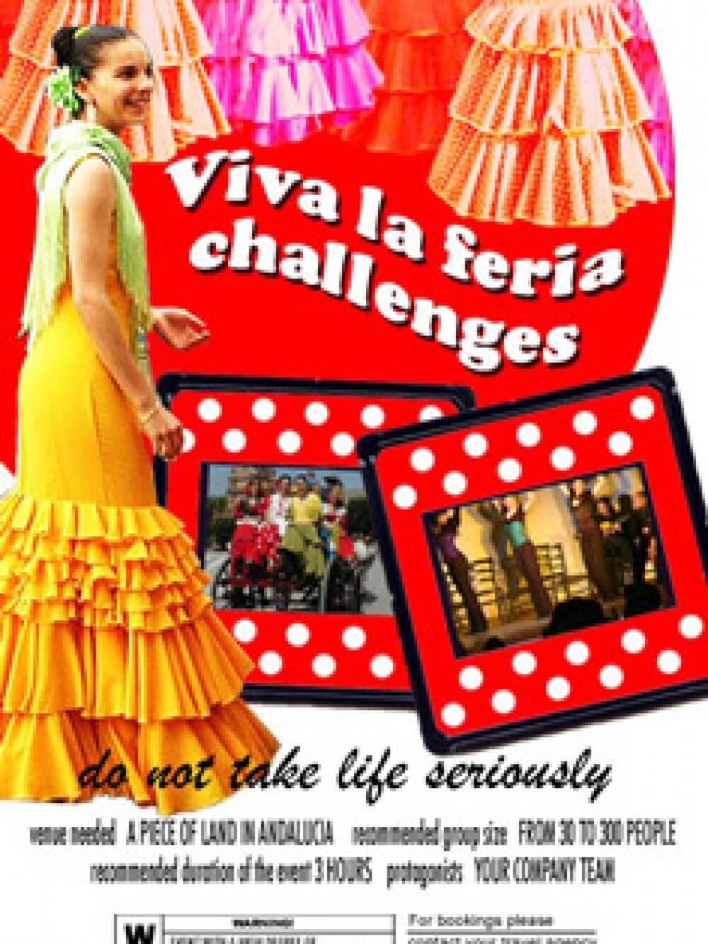 viva_la_feria_challenges_vertical_web