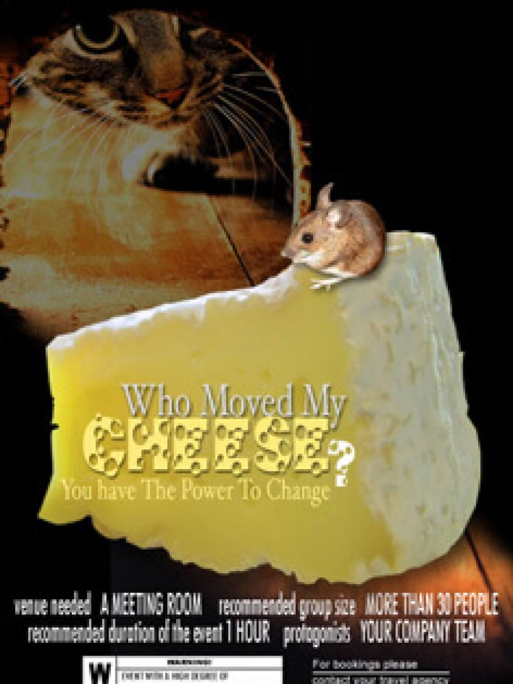 who_moved_my_cheese_vertical_web