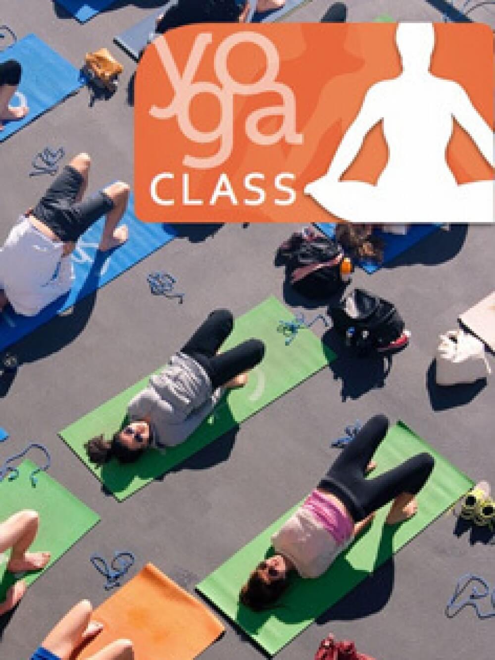 yoga_class_vertical_web