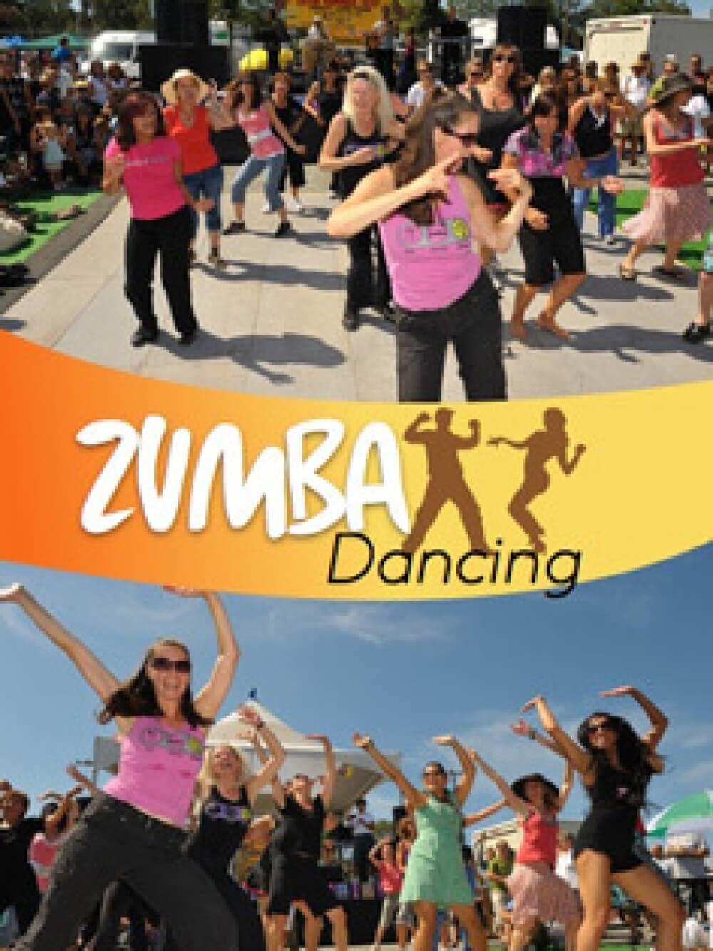zumba_dancing_vertical_web