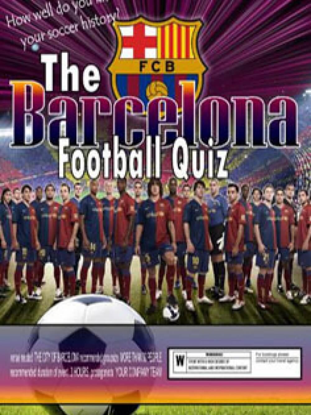 barcelona_football_quiz_vertical_web
