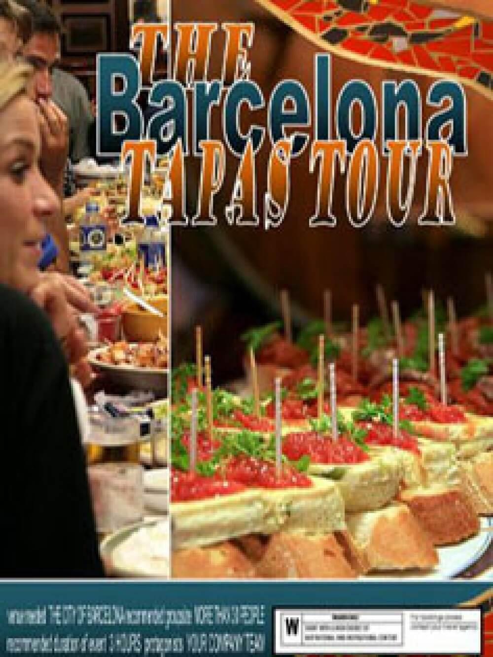 barcelona_tapas_tour_vertical_web
