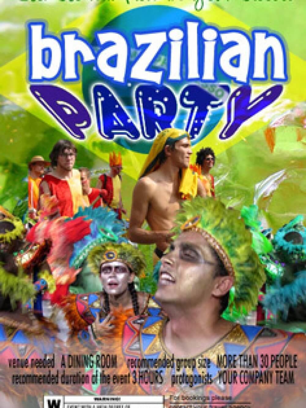 brazilian_party_vertical_web