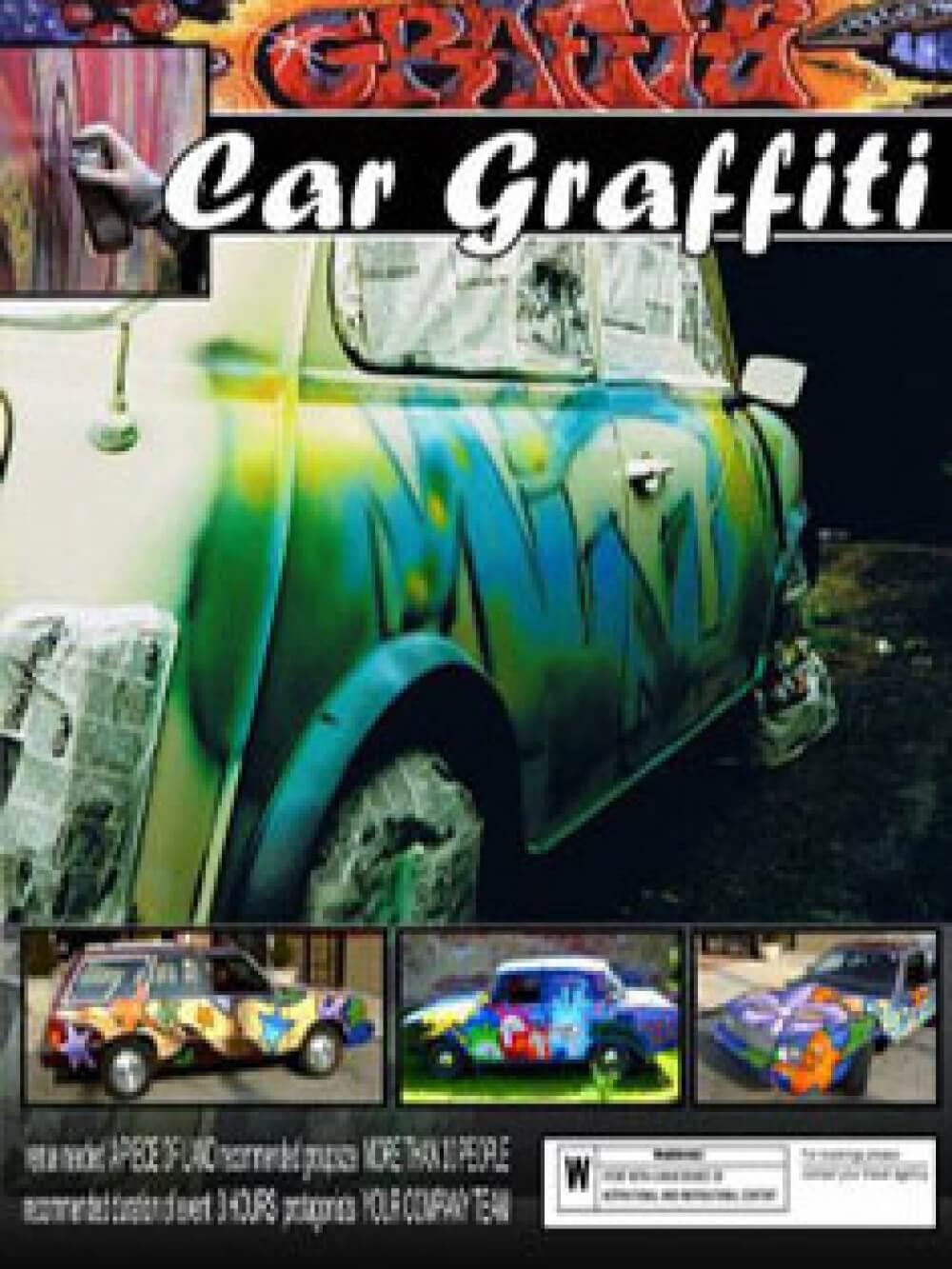 car_graffiti_vertical_web