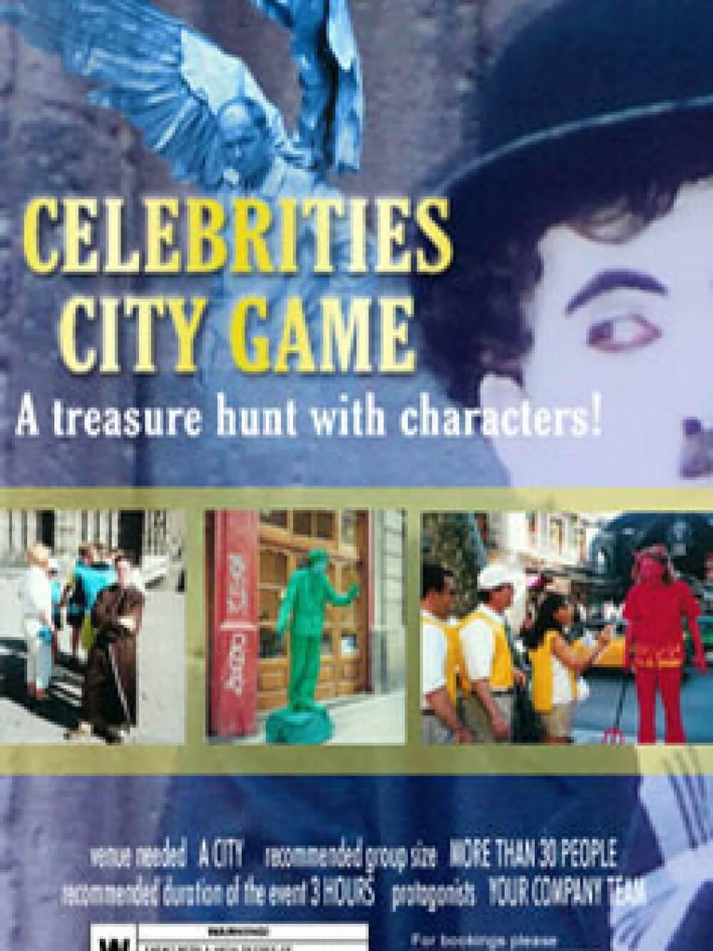 celebrities_city_game_vertical_web