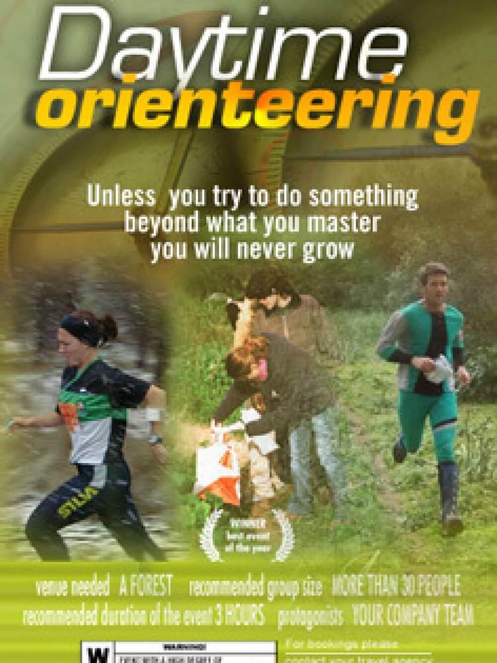 daytime_orienteering_vertical_web