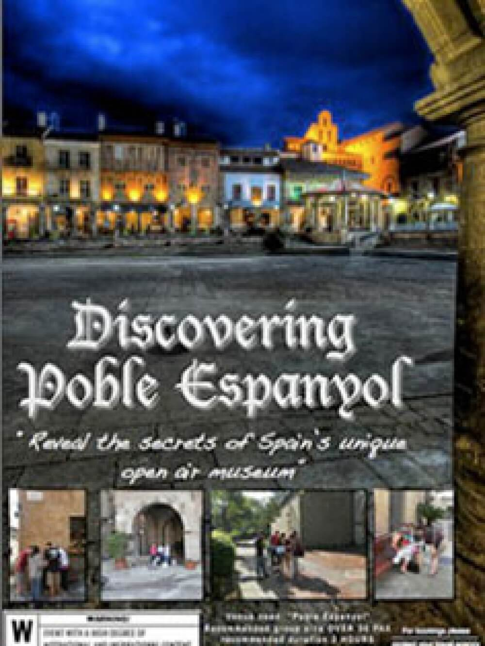 discovering_poble_espanyol_vertical_web