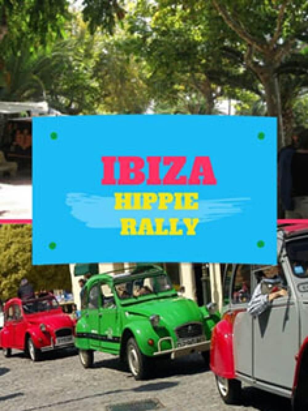 ibiza_hippie_rally_web