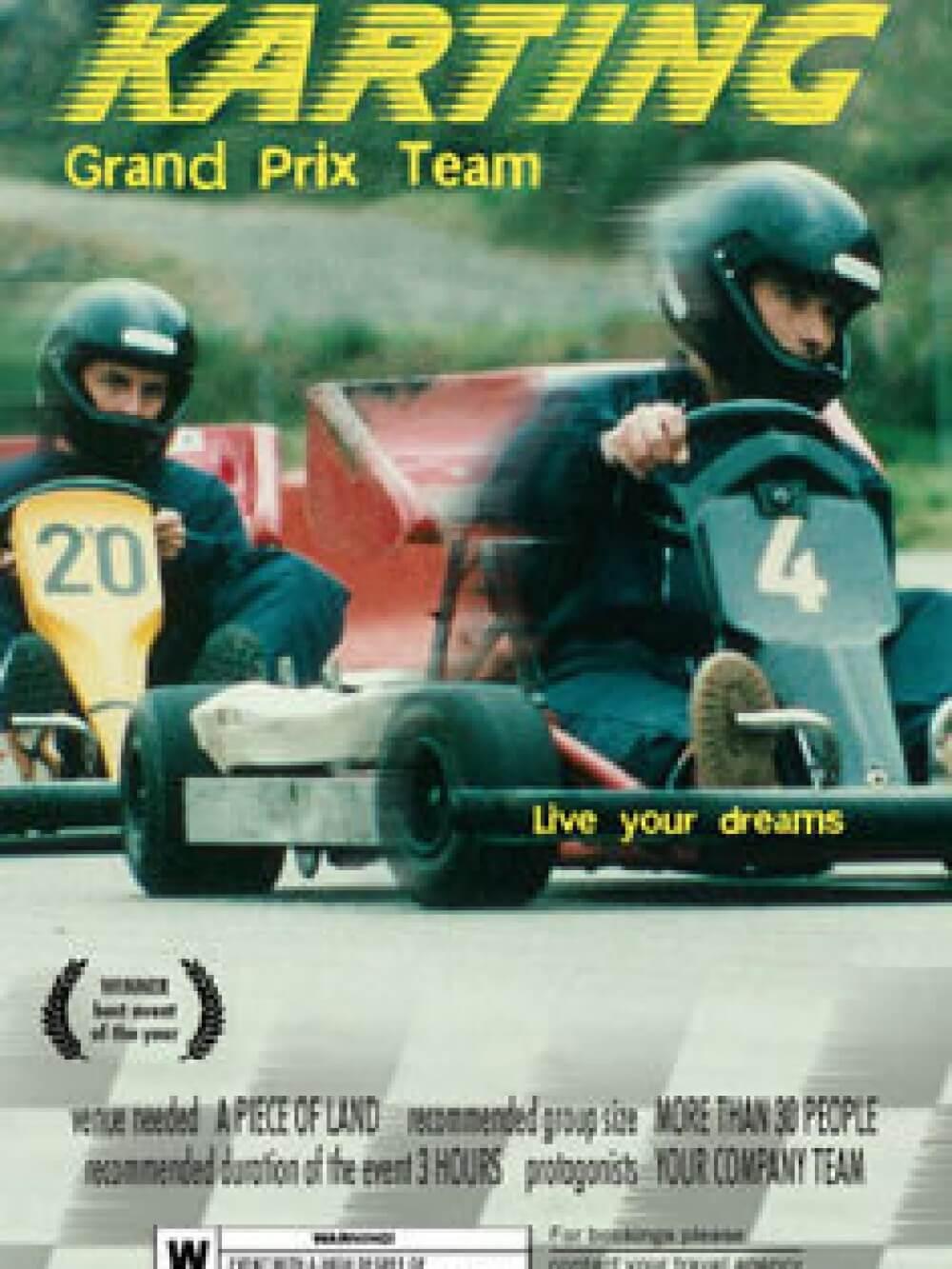 karting_grand_prix_team_vertical_web