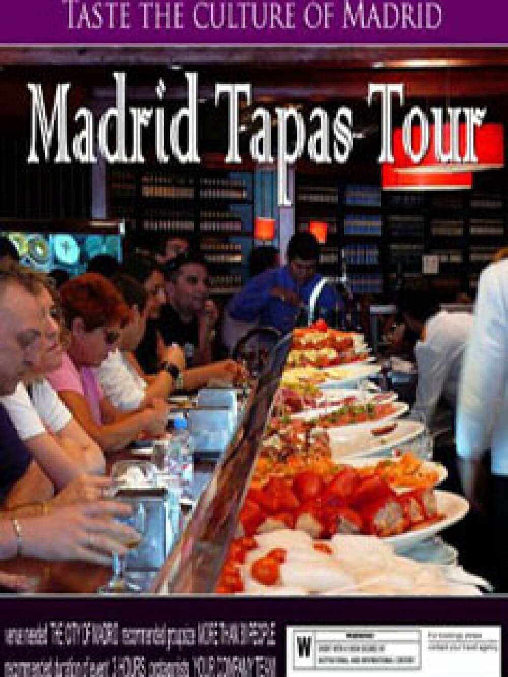 madrid_museums_and_tapas_tour_vertical_web