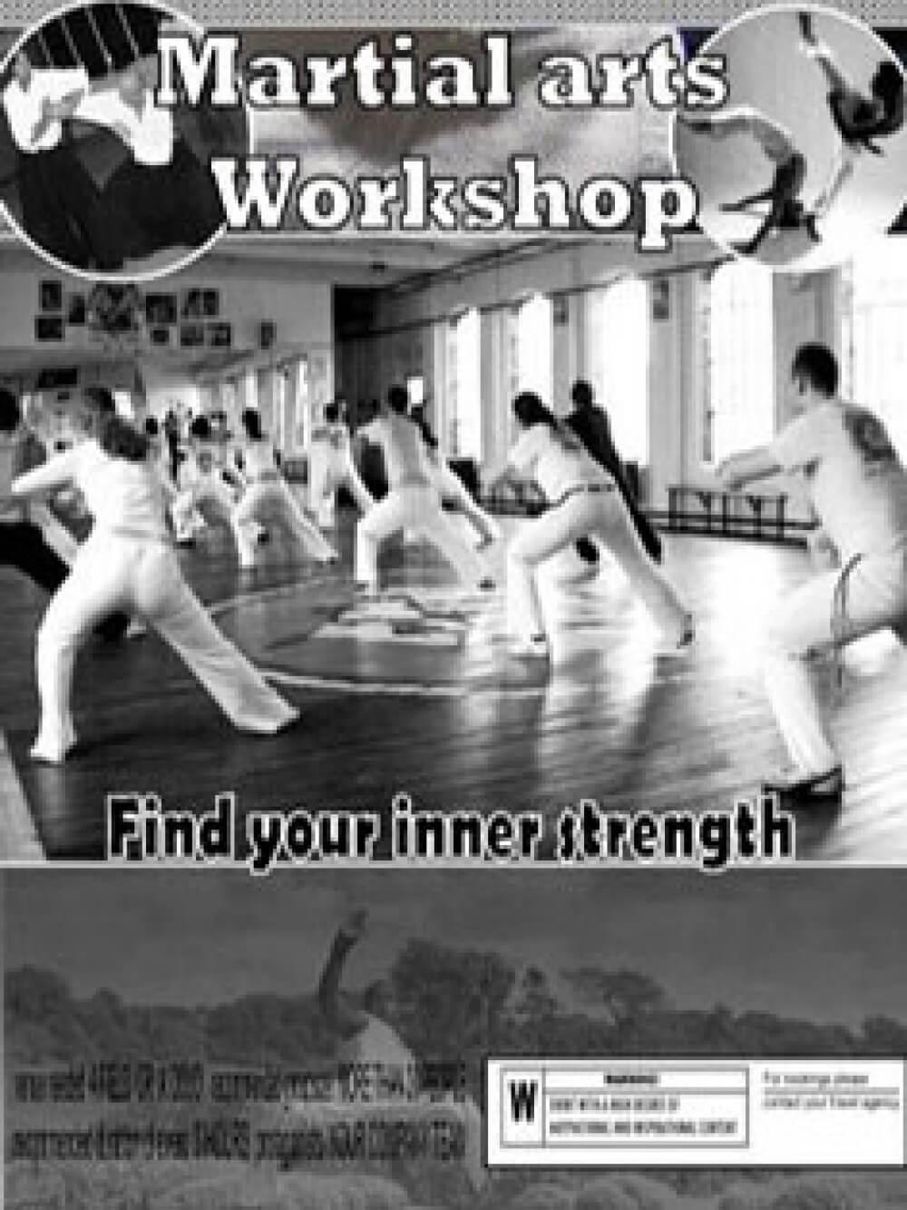 martial_arts_workshop_vertical_web