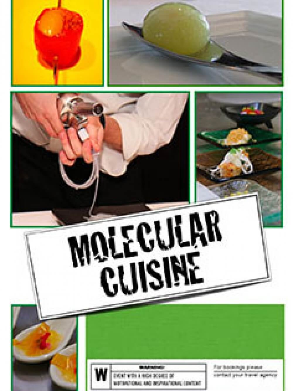 molecular_cuisine_vertical_web