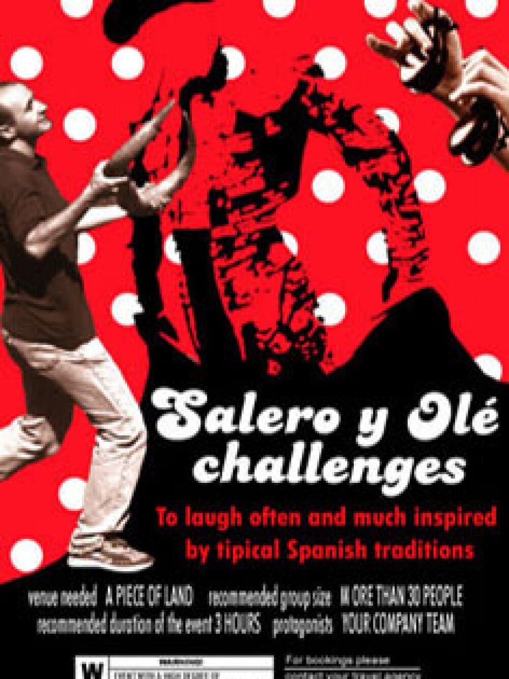 salero_y_ole_challenges_vertical_web