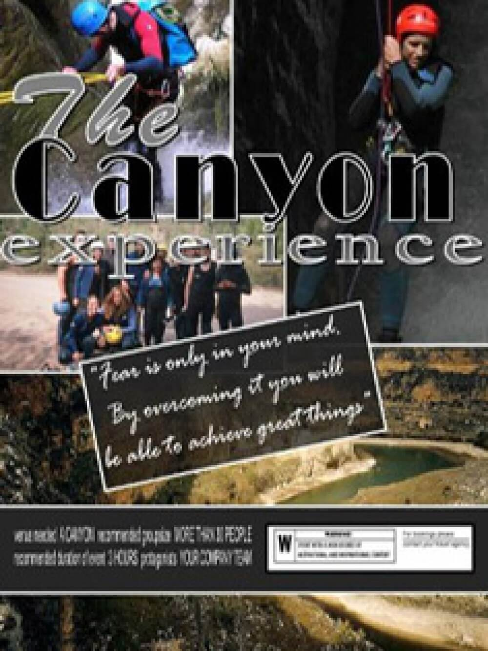 the_canyon_experience_vertical_web