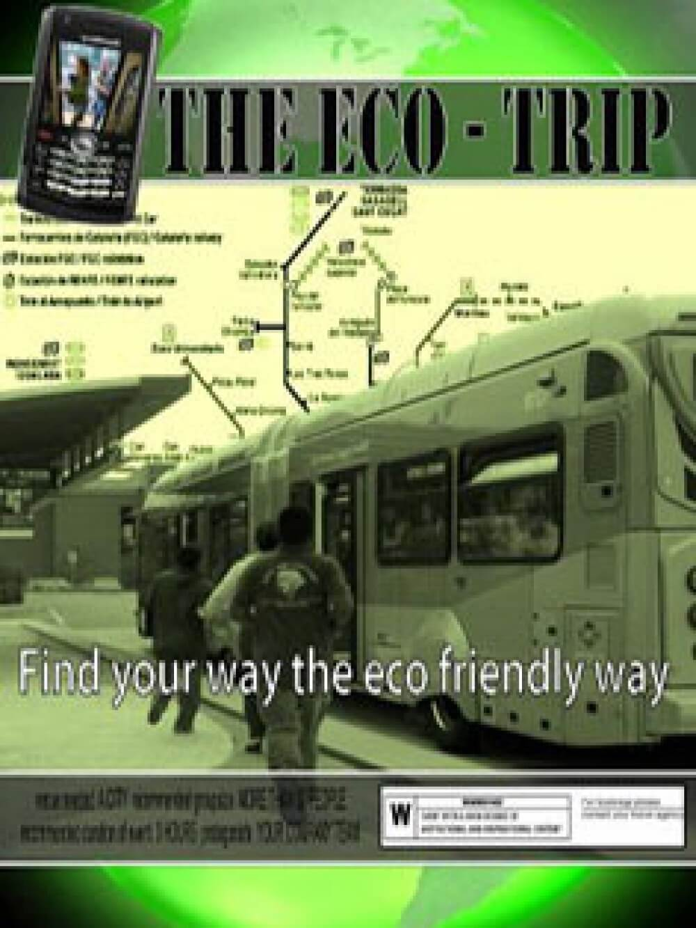 the_eco_trip_vertical_web