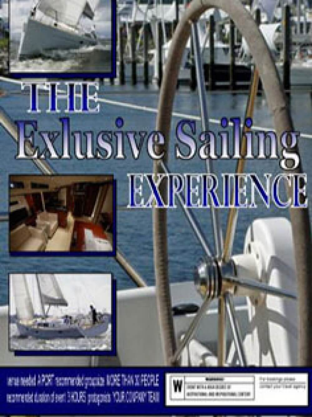 the_exclusive_sailing_experience_vertical_web
