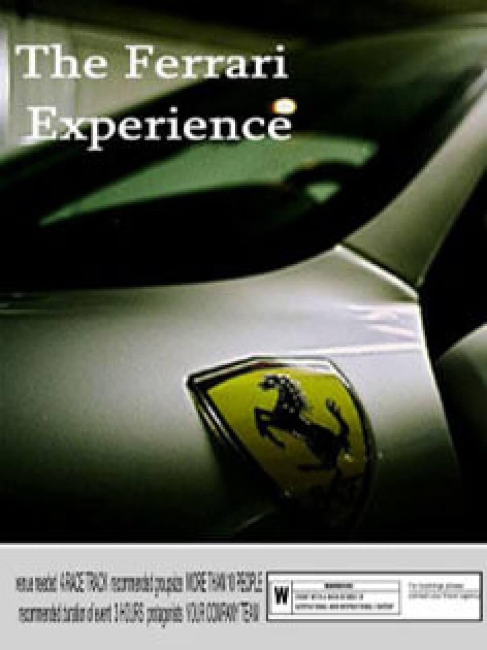 the_ferrari_experience_vertical_web