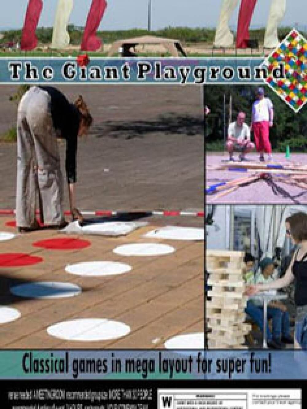 the_giant_playground_vertical_web