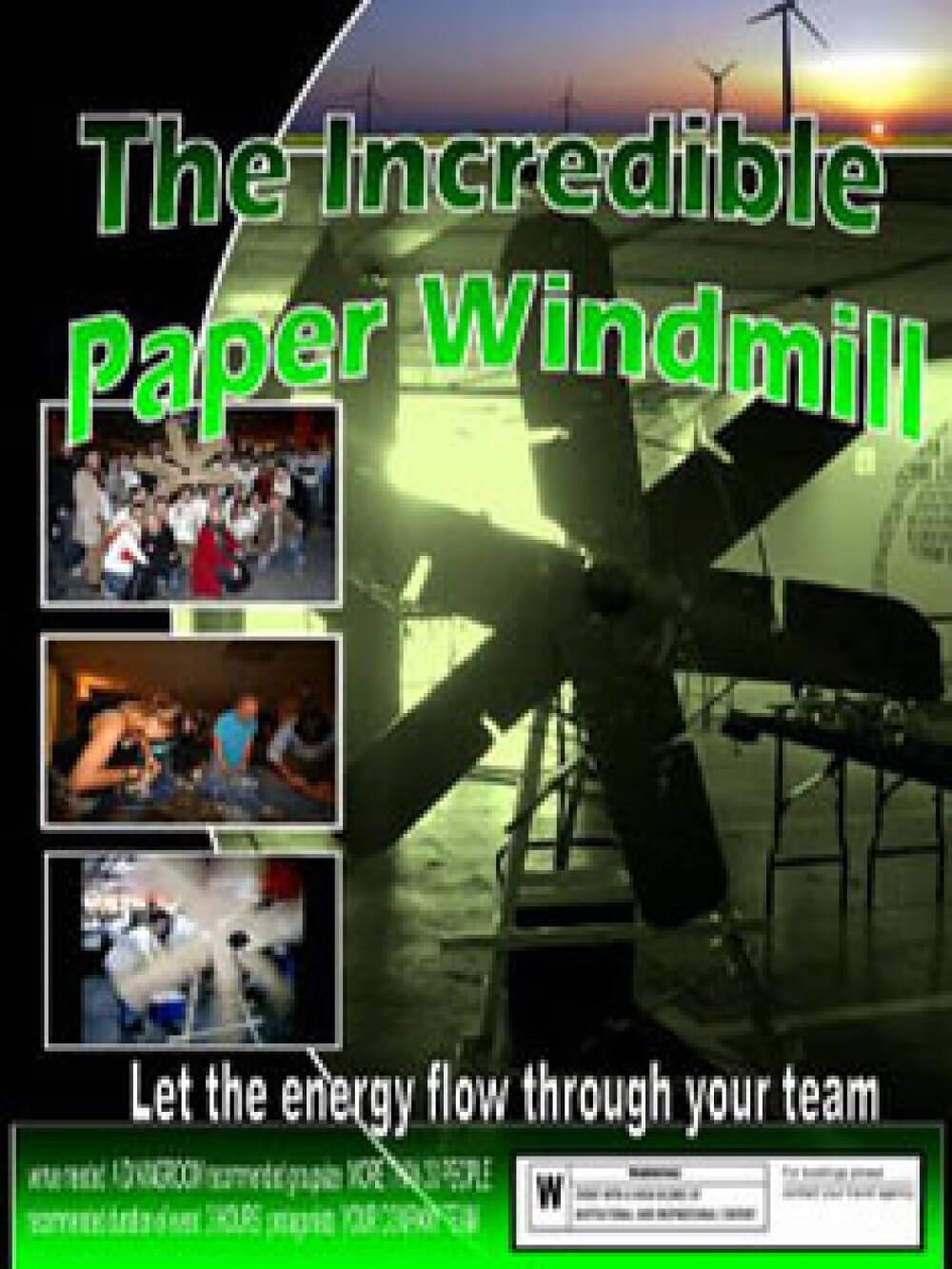 the_incredible_paper_windmill_vertical_web