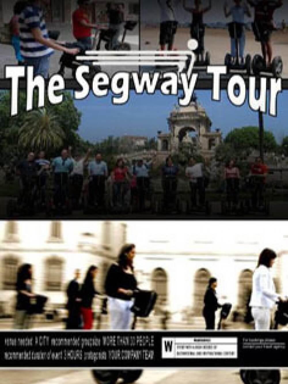 the_segway_tour_vertical_web