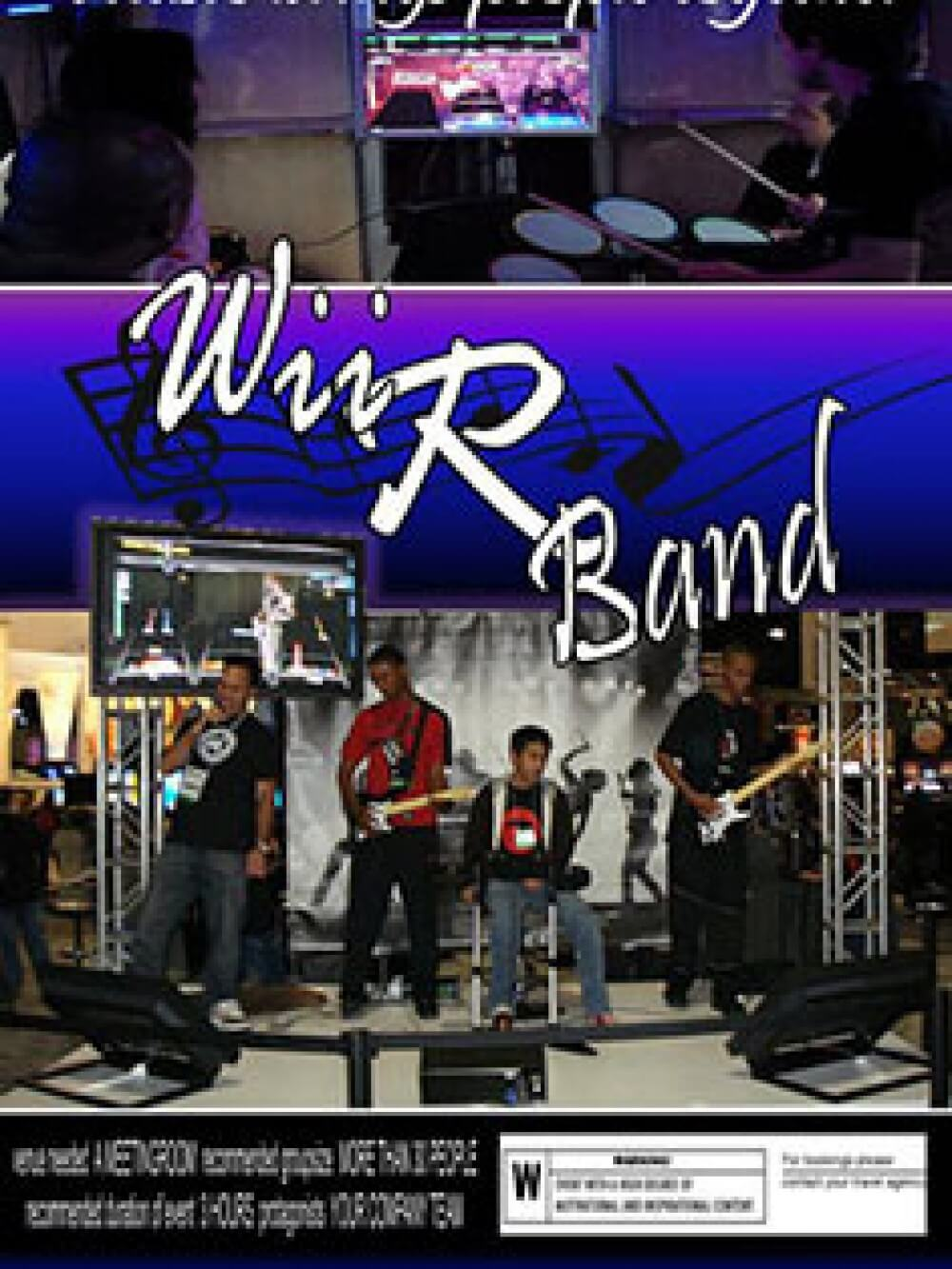 wii_r_band_vertical_web