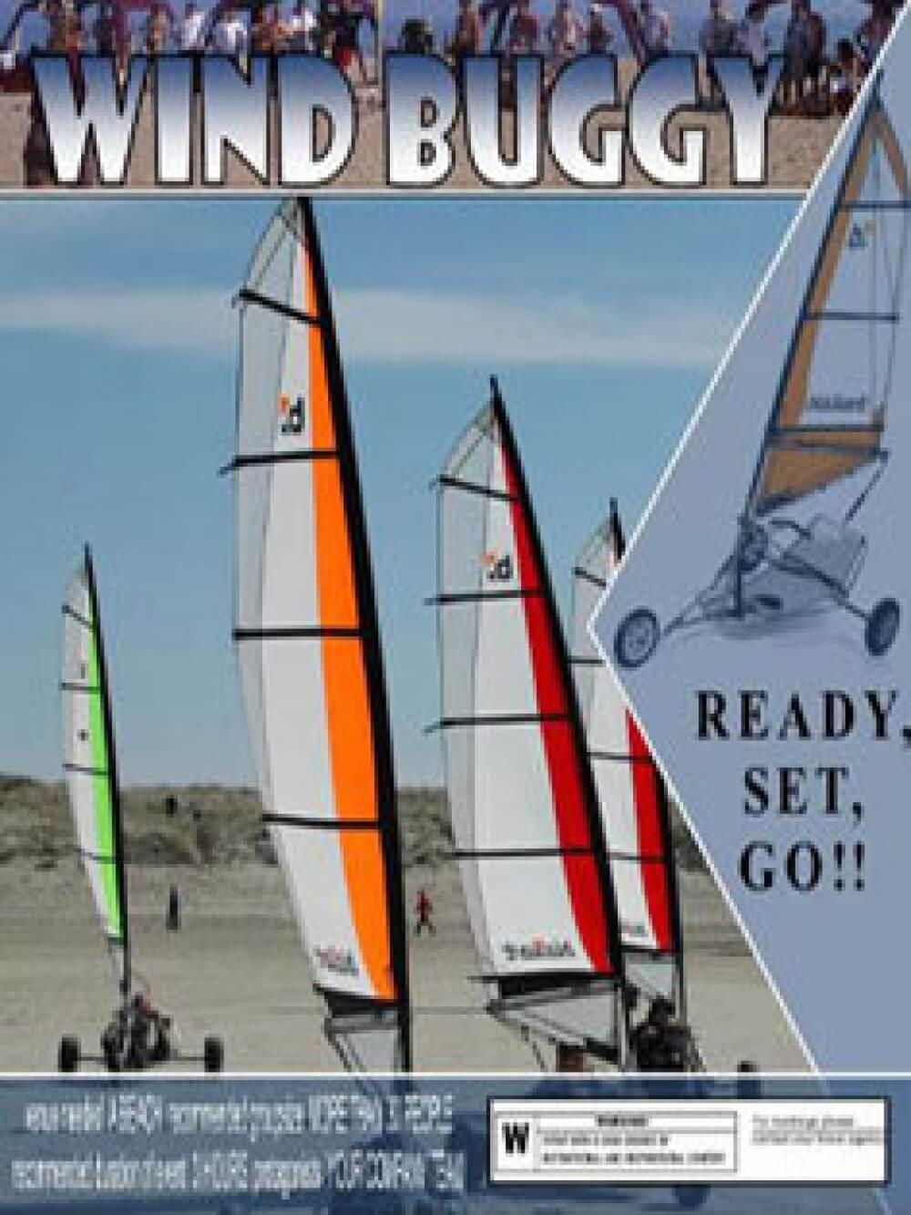 wind_buggy_vertical_web