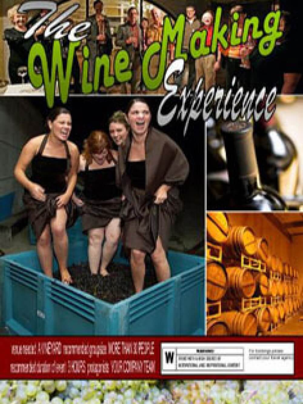 wine_making_experience_vertical_web